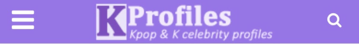 Https Kprofiles Com Amb Ambiguity Members Profile Kprofiles 10:27 pm on 8 february 2011 permalink | reply tags: https ambiguityofficial carrd co